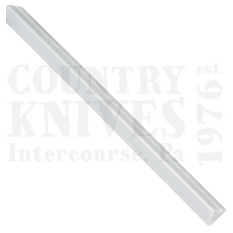 Buy Spyderco  204F1 Fine Triangle - Replacement Rod at Country Knives.