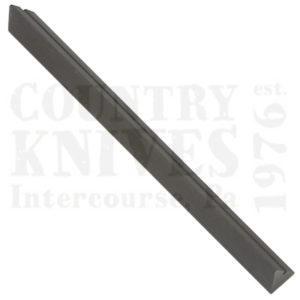 Buy Spyderco  204M1 Medium Triangle, Replacement Rod at Country Knives.