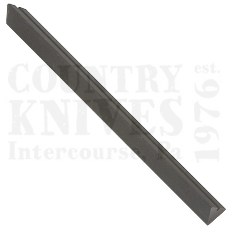 Buy Spyderco  204M1 Medium Triangle - Replacement Rod at Country Knives.