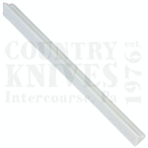 Buy Spyderco  204UF1 UltraFine Triangle, Replacement Rod at Country Knives.