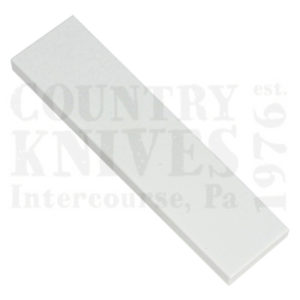 Buy Spyderco  302F Bench Stone, Fine / 2'' x 8'' x ½'' at Country Knives.