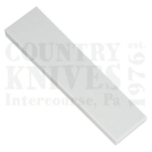Buy Spyderco  302UF Bench Stone, UltraFine / 2'' x 8'' x ½'' at Country Knives.