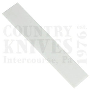 Buy Spyderco  303F Pocket Stone,  at Country Knives.