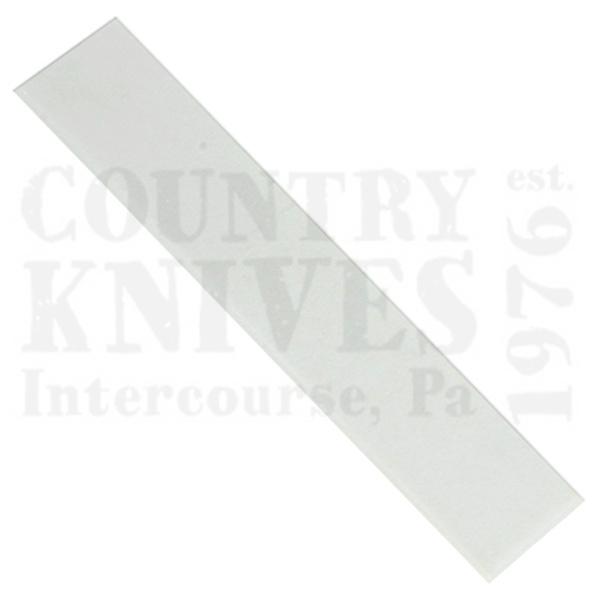 Buy Spyderco  303F Pocket Stone -  at Country Knives.