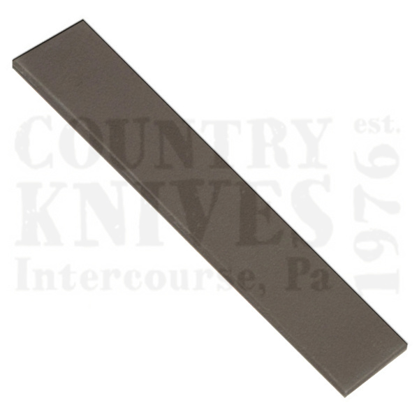 Buy Spyderco  303M Pocket Stone -  at Country Knives.