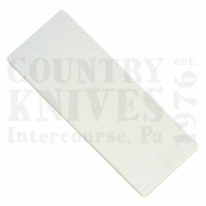 Buy Spyderco  306UF Bench Stone - UltraFine / 3'' x 8'' x ¼'' at Country Knives.
