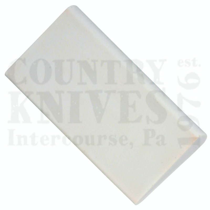 "Buy Spyderco  307F Slip Stone - Fine / 2"" x 4"" at Country Knives."