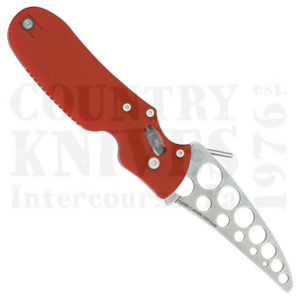 Buy Spyderco  C103TR P'Kal, Trainer at Country Knives.