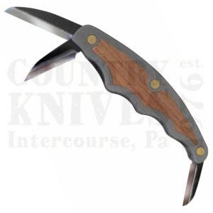 Buy Flexcut  JKN95 Tri-Jack Pro, Pocket Carving Knife at Country Knives.