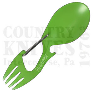 Kershaw1140GRNRation Green –