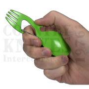 K1140GRN_in-hand.jpg