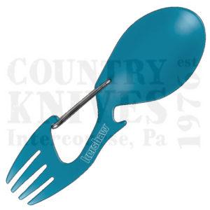 Buy Kershaw  K1140TEAL Ration Teal,  at Country Knives.