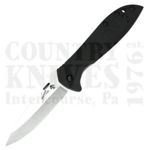 Buy Kershaw  K6055 Emerson CQC-4KXL,  at Country Knives.