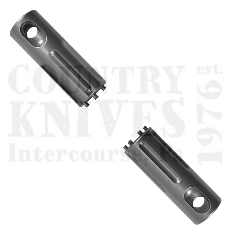 Buy Kershaw  KSTPTOOL STP Tool - See-Through Pivot Tool at Country Knives.