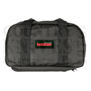 Buy Kershaw  KZ997 Knife Bag, Holds 18 Knives at Country Knives.