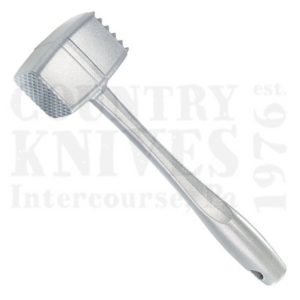 Buy Westmark  Q6211 Meat Tenderizer,  at Country Knives.