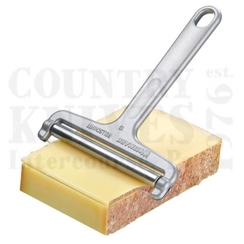 Buy Westmark  Q7101 Wire Cheese Slicer -  at Country Knives.