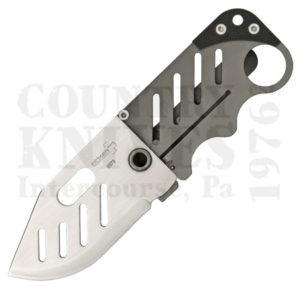 Buy Böker Böker Plus B-01BO010 Credit Card Knife,  at Country Knives.