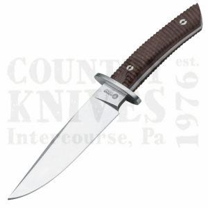 Buy Böker Böker Arbolito B-02BA593W Esculta - Guayacan Ebony at Country Knives.