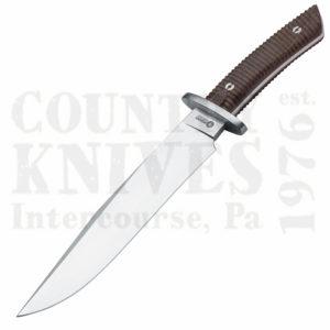 Buy Böker Böker Arbolito B-02BA595W El Gigante - Guayacan Ebony at Country Knives.
