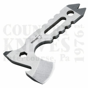 Buy Böker Böker Plus B-09BO098 Hawkit, Kydex Sheath at Country Knives.