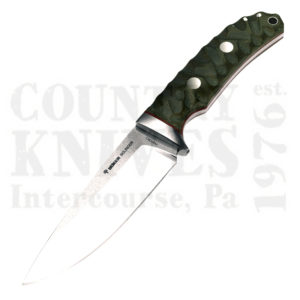 Buy Böker  B-120620 Savannah,  at Country Knives.