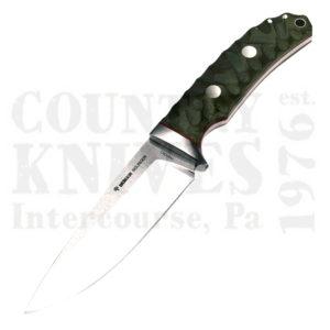 Buy Böker  B-120620 Savannah -  at Country Knives.