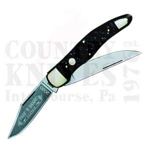 Buy Böker  B-2020D Folding Hunter -  at Country Knives.