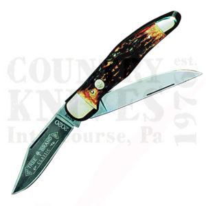 Buy Böker  B-2020HH Folding Hunter,  at Country Knives.
