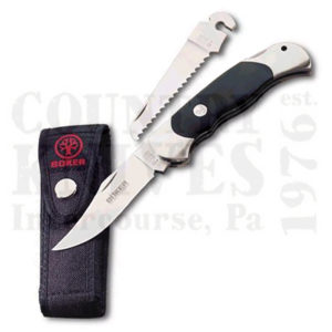 Buy Böker  B-3103 Optima -  at Country Knives.