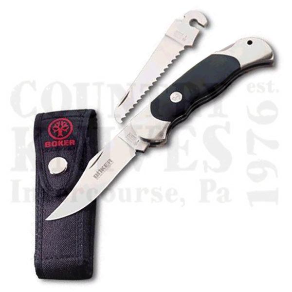 Buy Böker  B-3103 Optima,  at Country Knives.