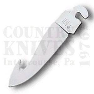 Böker9013Replacement Blade –