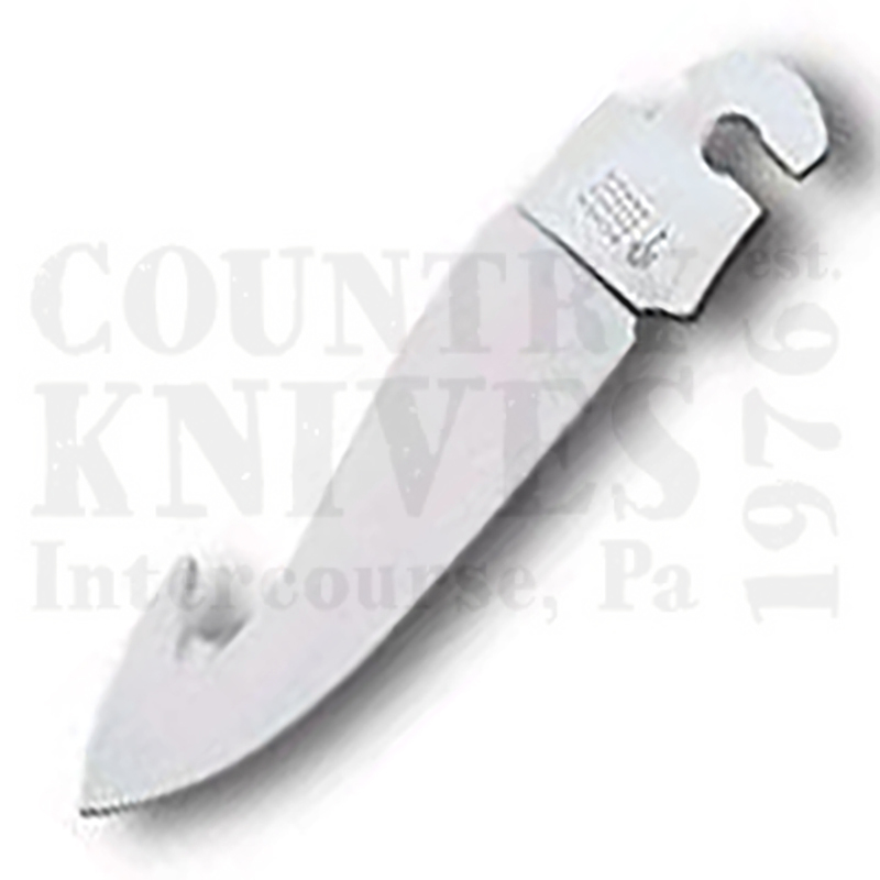 Buy Böker  B-9013 Replacement Blade -  at Country Knives.