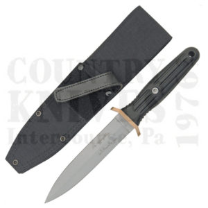 Buy Böker  B-A-F12 Applegate-Fairbairn, Fighting Knife at Country Knives.