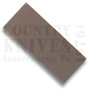 "Buy Spyderco  305M1 Pocket Stone, Medium / 1"" x 3"" at Country Knives."