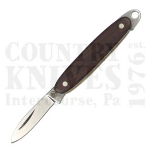 Buy Böker  B-111062 Medallion - Cocobolo at Country Knives.