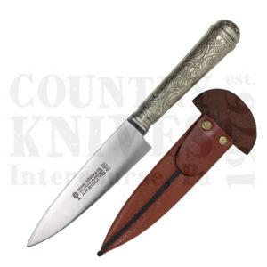 "Buy Böker Böker Arbolito B-5115 Gaucho, 5"" / Stainless at Country Knives."