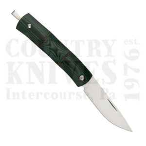 Buy MCUSTA  MC-154 Money Clip Folder,  at Country Knives.