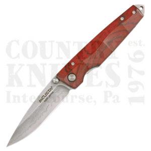 Buy MCUSTA  MC-53D Gentlemen's Folder,  at Country Knives.
