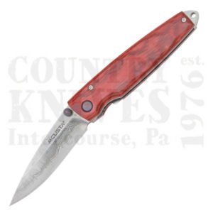 Buy MCUSTA  MC-78D Tsuchi Folder -  at Country Knives.