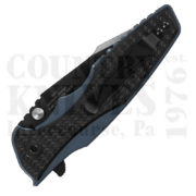 ZT0393_clipside-closed.jpg