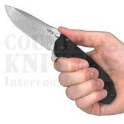 ZT0566_in-hand.jpg