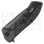 ZT0801BW_closed-back.jpg