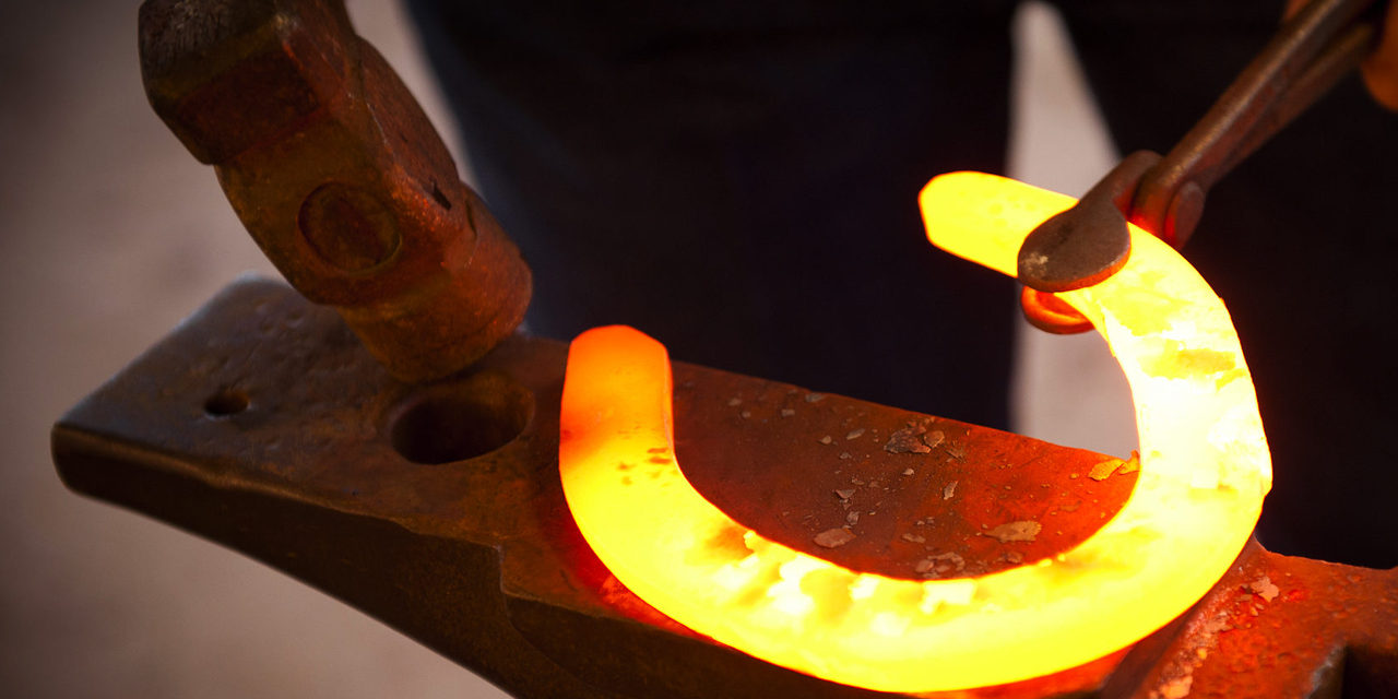 Shop Frosts-Mora Farrier Knives at Country knives