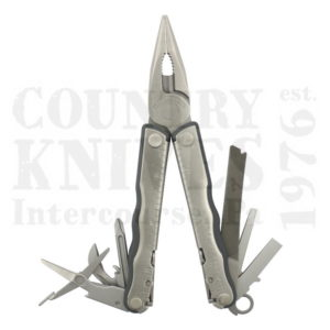 Buy Leatherman  LT830251 Knifeless Fuse - No Knife Blade at Country Knives.