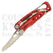 LT832306_blade