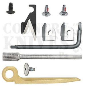Buy Leatherman  LT930369 Accessory Kit - for MUT at Country Knives.