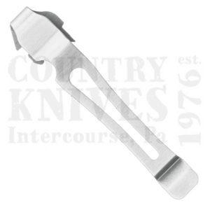 Leatherman930379Removable Pocket Clip – For Wingman & Sidekick