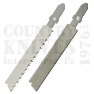 Buy Leatherman  LT931003 Replacement Saw & File - for Surge at Country Knives.
