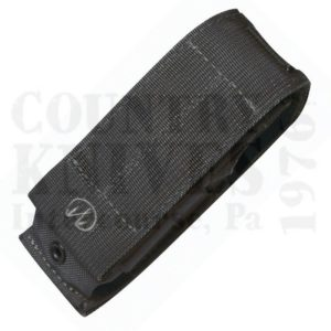 Buy Leatherman  LT931005 Large MOLLE, Black at Country Knives.